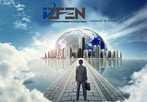 izfen-world-2