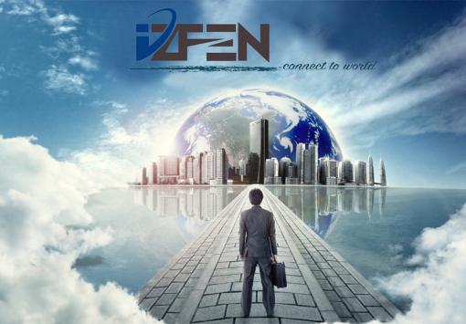 izfen-world