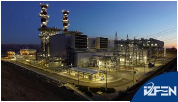 enerji-santrali