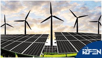 enerji-verimliligi-projeleri