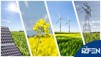 yenilenebilir-enerji-proje