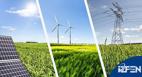 yenilenebilir-enerji-2